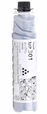 Toner Ricoh MP301SPF  841711 / 842025